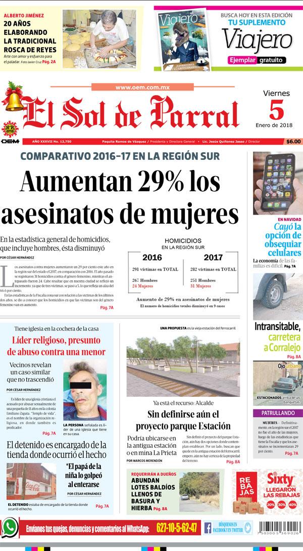 portada20180105