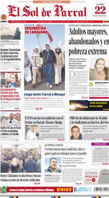 portada20180122