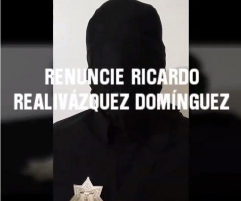 Inundan vídeos de alerta por regreso de narcoguerra a Ciudad Juárez