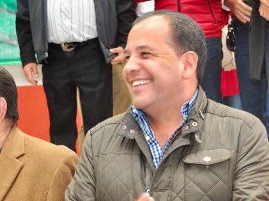 Que el acuerdo entre Gobierno Federal y Estado sirva para que Javier Corral se dedique ahora sí a trabajar: