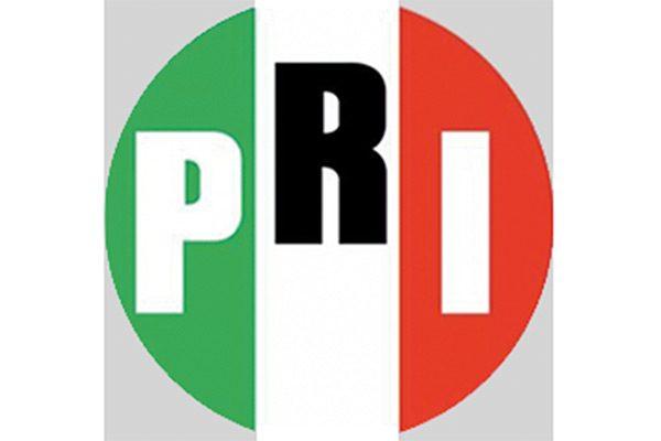 Cisma en el PRI; migran militantes al Partido Verde