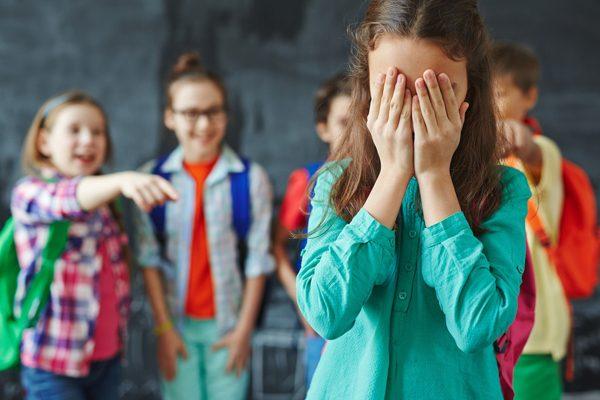 Aumentó 20% el bullying en nivel básico de Educación
