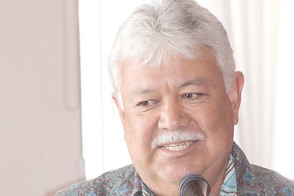 La Administración de Montoya no pagó impuesto sobre la renta