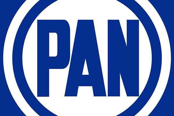 Este domingo habrá elecciones en el PAN