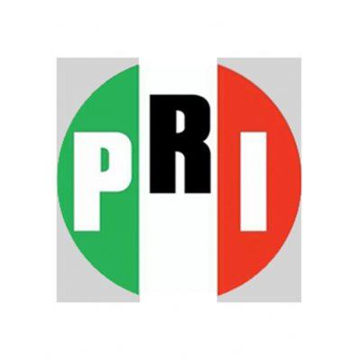 Designa el PRI a su aspirante a la Alcaldía de Allende