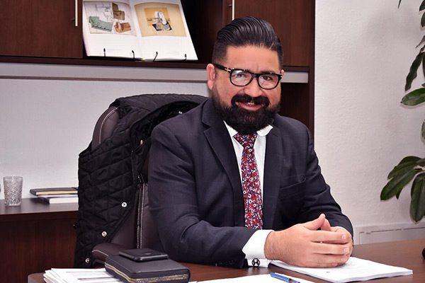 Ampliará Ayuntamiento demanda de controversia Constitucional
