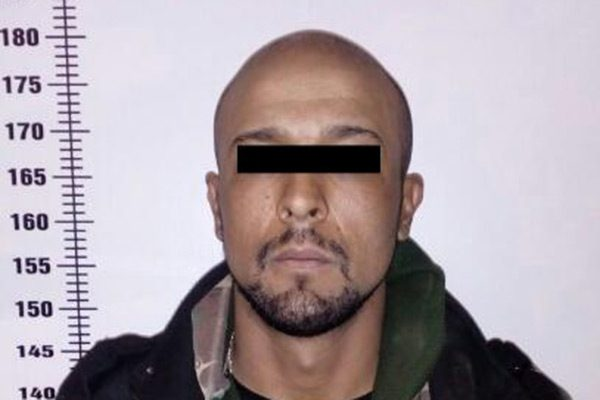 Vinculan a proceso al problable asesino de Aarón Andujo Chávez