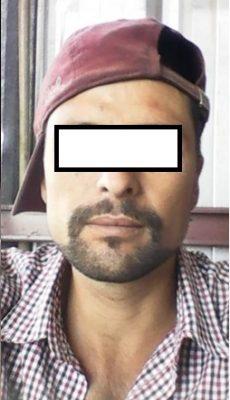 Presunto agresor de Yahaira pudiera estar enojado con su familia