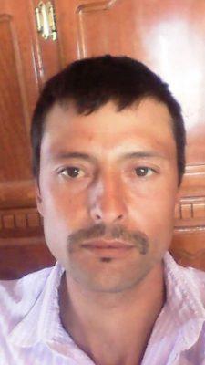 Montan operativo en Jiménez para localizar al padre agresor