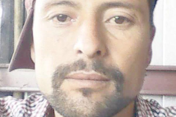 Se suma Policía de Jiménez a la búsqueda de Humberto Corral