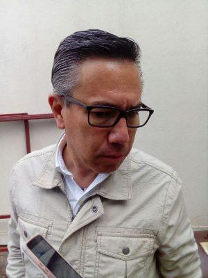 Van en Alianza a la diputación local el partido Acción Nacional con movimiento  ciudadano y el PRD