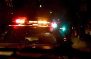 Policía de investigación busca auto que fue robado en colonia Andabazo