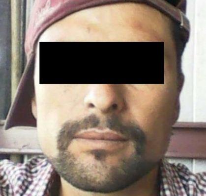 Trasciende identificación del padre y agresor de la joven Yahaira