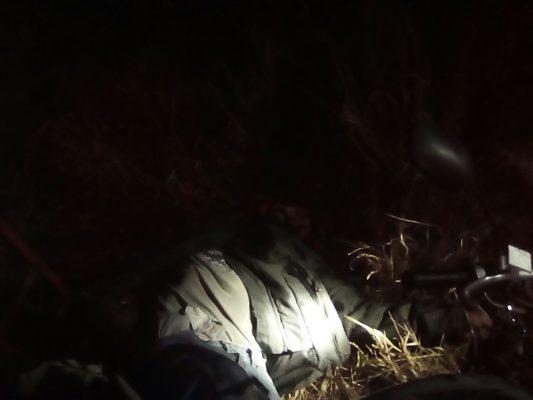 Trasciende identidad del hombre ultimado en carretera a Villa Lopez