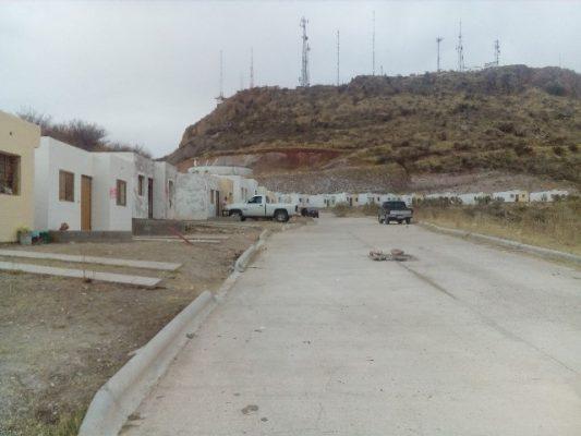 Denunciarán por despojo a invasores de colonia Lomas de San José