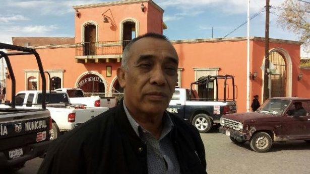 Buscan en Jiménez al padre y fugitivo agresor de la joven Yahaira