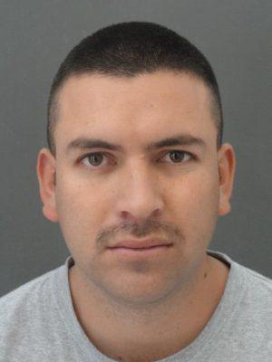 Sentencian a sujeto por doble homicidio en Guadalupe y Calvo