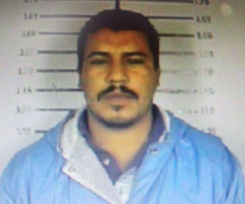 Condenan a agresor sexual de una menor en Guadalupe y Calvo