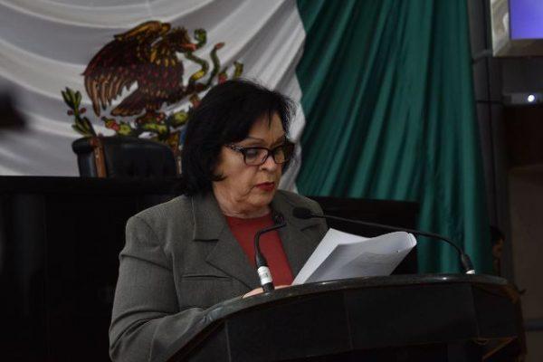 Inutilizó Corral más de 11 mil millones de pesos en Secretarías de gobierno estatal: GPPRI