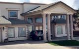 Tiene César Duarte 9 casas en El Paso
