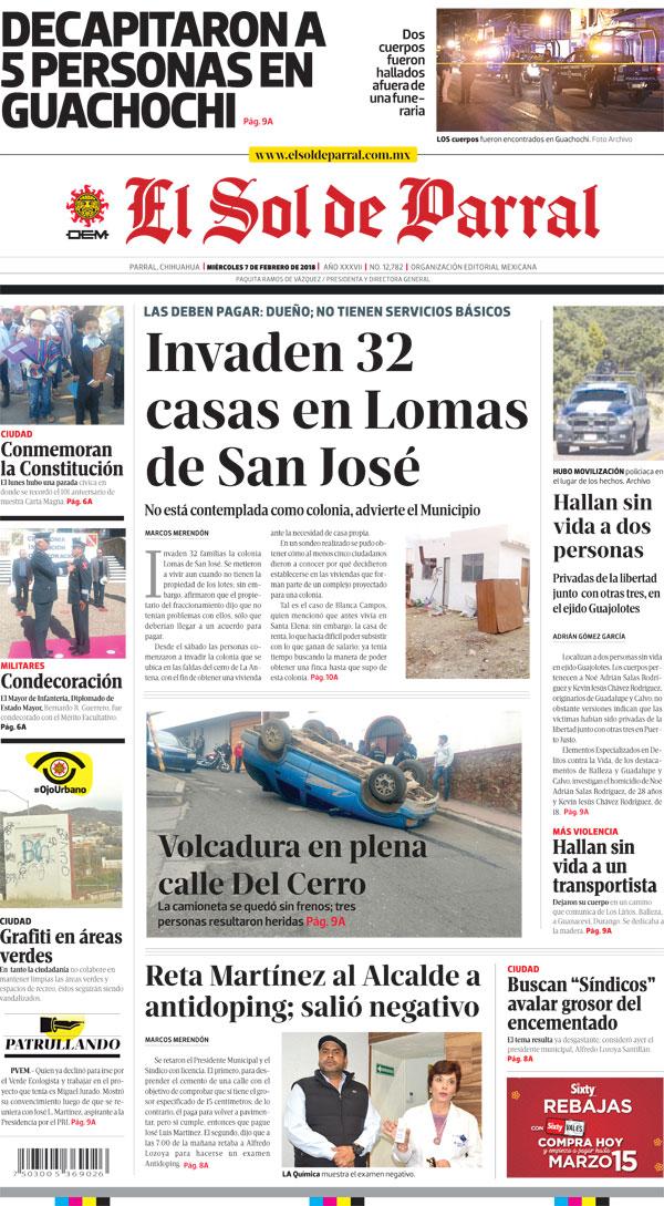 portada20180207