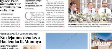 portada20180221