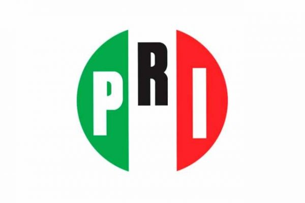 Elizabeth Baylon Gutierrez sera la precandidata del PRI a la presidencia municipal por Allende