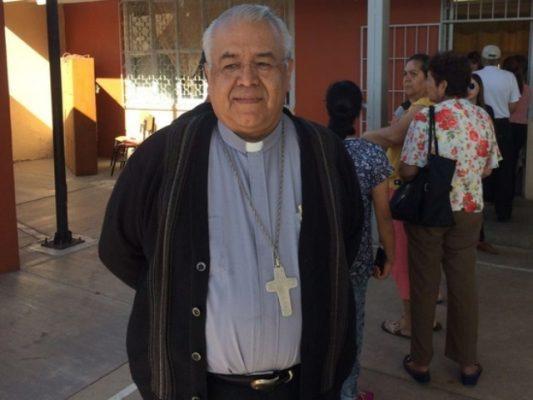 Necesario discernir por quien votar, hay que buscar por cada puesto popular, a la persona más idónea: Obispos mexicanos