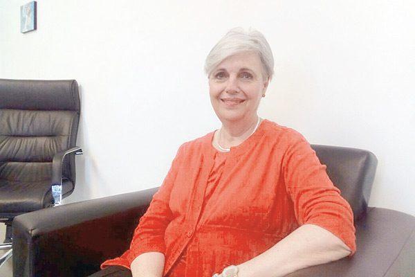 Falta rescatar y terminar obras: Secretaria de Cultura