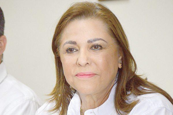 Ha faltado gestión e interés por apoyar a Parral: G. Ortiz