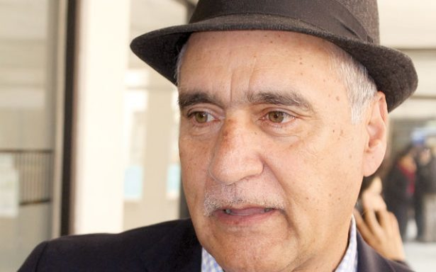 Ser omisos es, más bien, corrupción, afirma Miguel Jurado