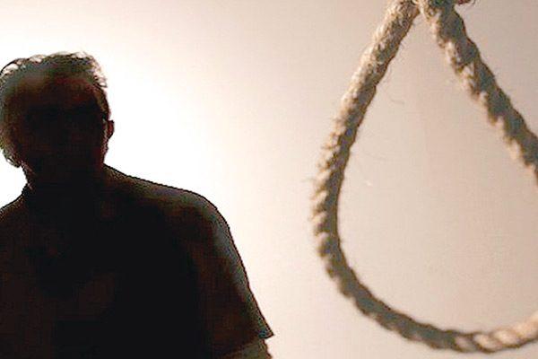 Guachochi lidera en suicidios