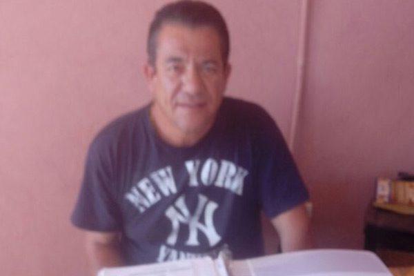 Nombran al Ing. Víctor Delgado nuevo Presidente del Comisariado Ejidal en Allende