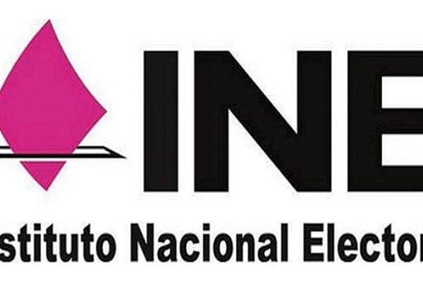 Rechaza INE a 80 aspirantes a supervisores y capacitadores