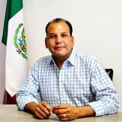 Irresponsables, señalamientos del Gobernador: Omar Bazán