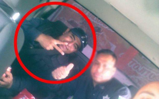 Agente asesinado en fraccionamiento tenía un año como escolta del fiscal