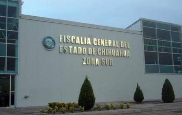 Niega fiscalía agresiones a agentes municipales de Coronado