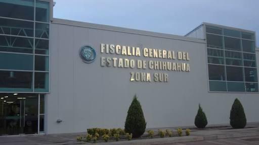 Nombran al licenciado Efraín Ordoñez Zamarrón y a Raúl Guereque Herrera, como comandantes interinos
