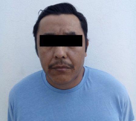 Acusan a maestro de abuso sexual contra niño de 10 años Ciudad Juárez