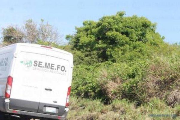 Víctiman a vaquero en rancho de Jiménez tras una riña