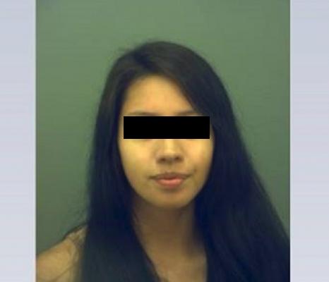 Detienen a joven en El Paso por distribuir pornografía infantil