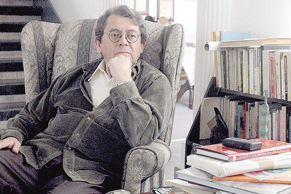Jornadas Carlos Montemayor: entre la poesía y la danza, bálsamos para vivir en estos días