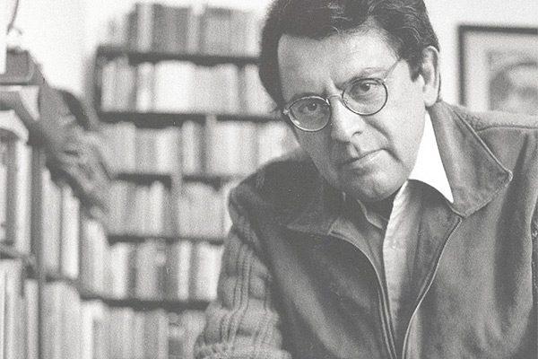 Las distintas dimensiones de la poesía en las Jornadas Carlos Montemayor