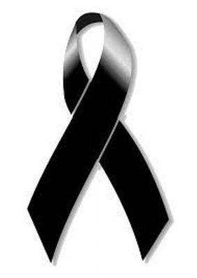 Fallece Raúl Soto Contreras Ex funcionario de Desarrollo económico