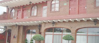 Cae hasta 60%  ocupación hotelera después de las Jornadas
