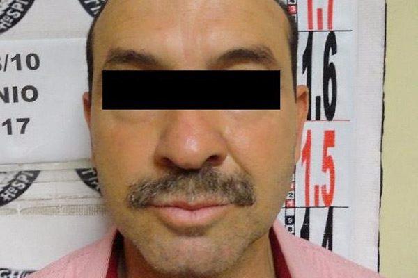 5 meses más de prisión preventiva