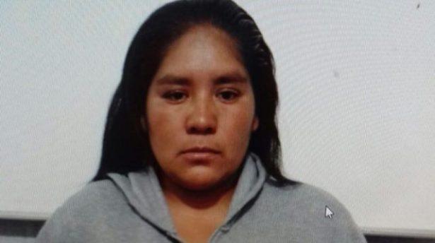 Mujer que intentó privar de la vida a jovencita recibe sentencia de casi siete años de prisión