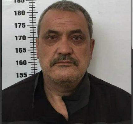 Dictan sentencia a hombre que le hizo tocamientos a niña de 4 años