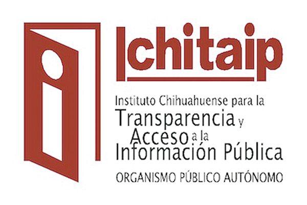 Elude Municipio información requerida a través de Ichitaip