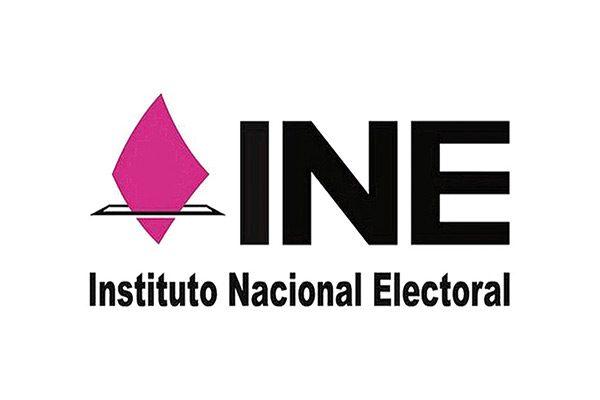 28,437 credenciales para votar perderán vigencia el 31 de diciembre: INE